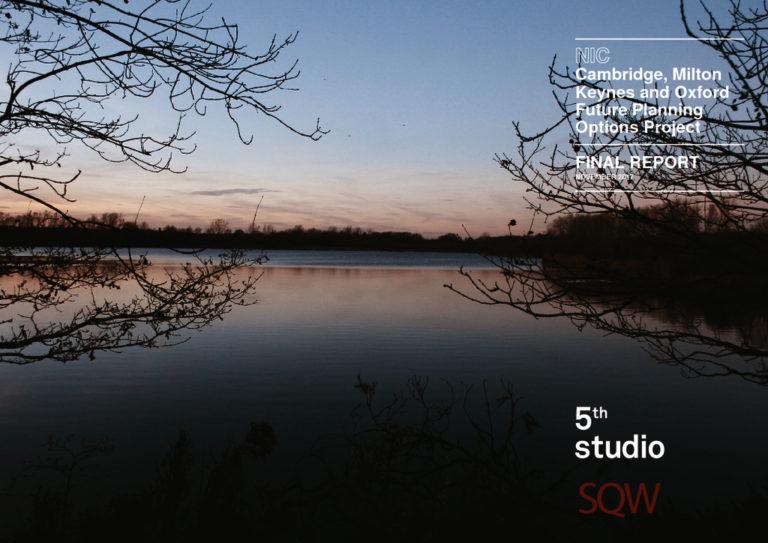 thumbnail of 5thStudio-FinalReport
