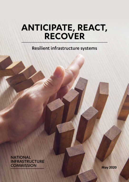 thumbnail of Anticipate React Recover 28 May 2020