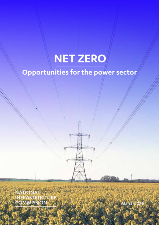 thumbnail of NIC Energy Report Final 6 March 2020