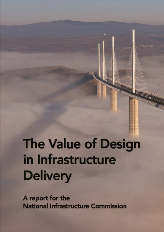 thumbnail of NIC_Value of Design_double