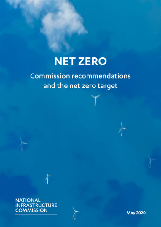 thumbnail of Net Zero Report May 2020