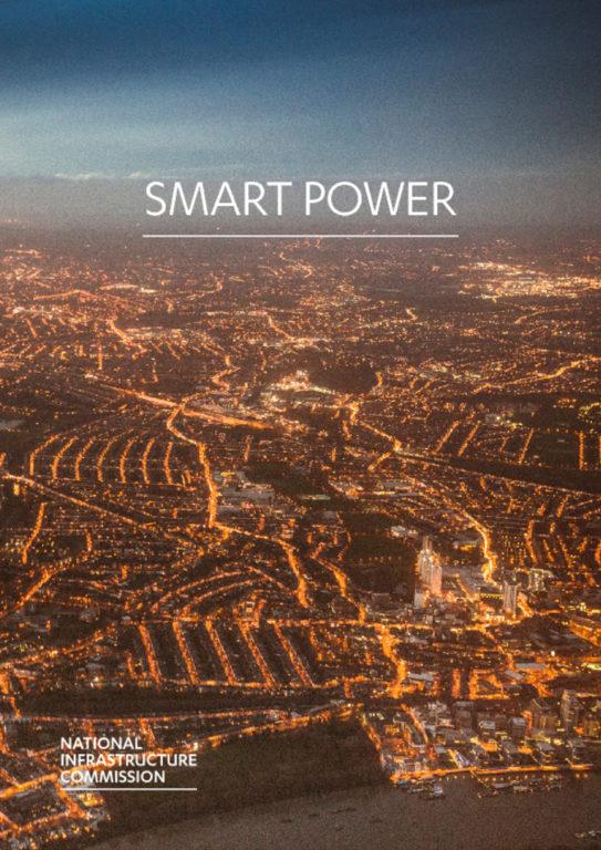 thumbnail of Smart Power